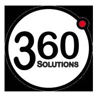 360Grad Solutions
