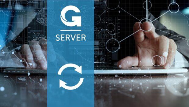 Image for Genius Server updates