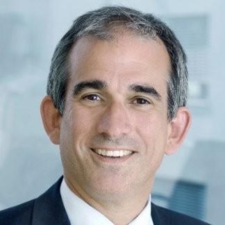 Thomas Pempelforth, Sales Director at Genius Bytes